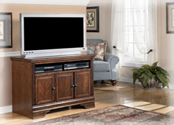 ashley furniture w527 tv series