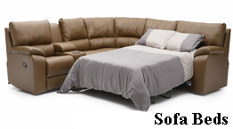 sofa beds, bed in a sofa, bed in a sectional, twin sofa beds