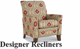 home theatre seating, movie theatre seating, theatre seating for house, palliser furniture