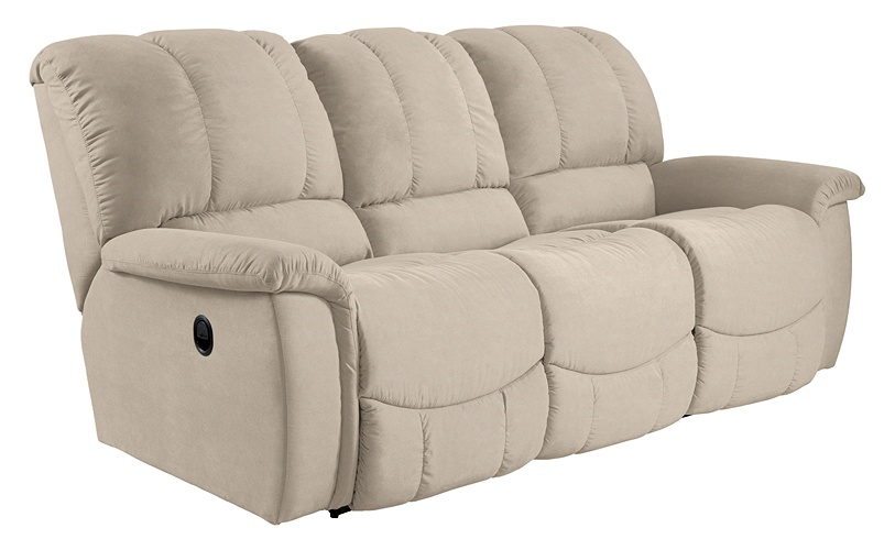 Jace Reclining Sofa By La Z Boy Furniture