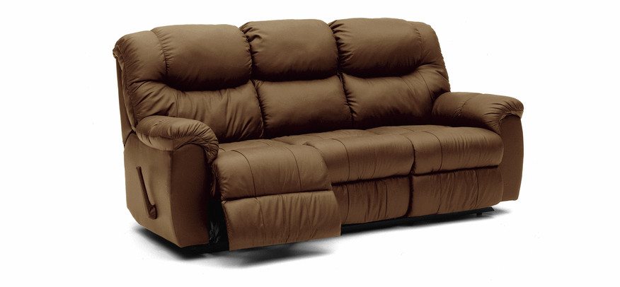 regent reclining sofa by palliser furniture - Palliser Furniture