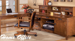 bothwell furniture's home office