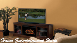 bothwell furniture home entertainment units, tv stands, fire place tv stands