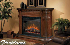 bothwell furniture fireplaces, dimplex fireplaces, buhler fireplaces