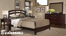 bothwell furniture bedrooms, solid wood bedrooms, canadian made bedrooms, bedroom suites, king bedrooms, queen beds, beds, bedroom furniture, furniture for a bedroom
