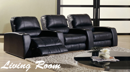 bothwell furniture living room collections, la-z-boy, palliser, trend-line, brentwood classics, sofas, loveseats, leather loveseats, leather sofas, leather chairs, fabric chairs, home theatre units, stationary chairs, reclining chairs, la-z-boy chairs